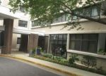 Foreclosed Home in Alexandria 22304 5911 EDSALL RD APT 1003 - Property ID: 4220707
