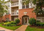 Foreclosed Home in Reston 20194 1509 NORTH POINT DR APT 203 - Property ID: 4220721