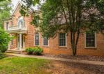 Foreclosed Home in Manassas 20112 11780 FINGERLAKE WAY - Property ID: 4220722