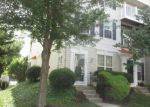 Foreclosed Home in Lorton 22079 8181 HALLEY CT - Property ID: 4220725