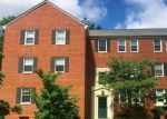 Foreclosed Home in Alexandria 22307 1601 BELLE VIEW BLVD APT A1 - Property ID: 4220728