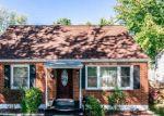 Foreclosed Home in Waynesboro 22980 409 LOUDOUN AVE - Property ID: 4220731