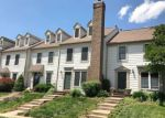 Foreclosed Home in Ashburn 20147 44054 LACEYVILLE TER - Property ID: 4220742