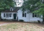 Foreclosed Home in Hopewell 23860 411 JEFFERSON AVE - Property ID: 4220745