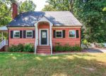 Foreclosed Home in King George 22485 5828 JAMES MADISON PKWY - Property ID: 4220750