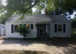 Foreclosed Home in Norfolk 23513 3007 SEWELLS POINT RD - Property ID: 4220754