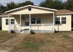 Foreclosed Home in Hampton 23669 216 ALBERT E SIMPSON ST - Property ID: 4220763
