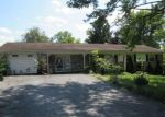 Foreclosed Home in Jonesville 24263 176 COUK ST - Property ID: 4220768