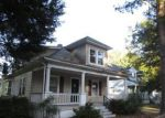 Foreclosed Home in Hampton 23661 316 HOLLYWOOD AVE - Property ID: 4220777