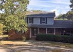 Foreclosed Home in Fork Union 23055 1285 EAST RIVER RD - Property ID: 4220780