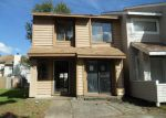 Foreclosed Home in Virginia Beach 23462 3819 CHIMNEY CREEK DR - Property ID: 4220781