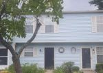 Foreclosed Home in Newport News 23602 307 GAYLOR LN - Property ID: 4220788