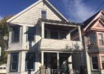 Foreclosed Home in Schenectady 12306 441 HEGEMAN ST - Property ID: 4220793