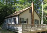 Foreclosed Home in Acton 4001 88 HUMMINGBIRD RD - Property ID: 4220798