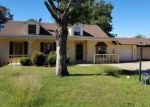Foreclosed Home in Wichita Falls 76301 704 FILLMORE ST - Property ID: 4220811