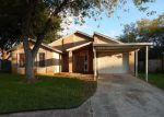 Foreclosed Home in San Antonio 78222 5622 BAFFIN DR - Property ID: 4220816