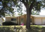 Foreclosed Home in Dallas 75232 628 OCEANVIEW DR - Property ID: 4220817