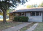 Foreclosed Home in Wichita Falls 76308 2917 FEATHERSTON AVE - Property ID: 4220824