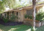 Foreclosed Home in San Antonio 78222 2434 TUCKER DR - Property ID: 4220826