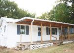 Foreclosed Home in Mabank 75147 15335 FM 90 - Property ID: 4220832