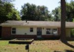 Foreclosed Home in Tyler 75702 2536 W OAKWOOD ST - Property ID: 4220838