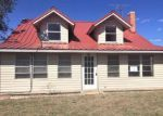 Foreclosed Home in Cisco 76437 10018 HIGHWAY 6 - Property ID: 4220839