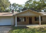 Foreclosed Home in Diana 75640 11484 COBB ST - Property ID: 4220845