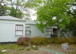 Foreclosed Home in New Braunfels 78130 660 W COLL ST - Property ID: 4220853