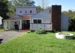 Foreclosed Home in Kingsport 37660 1109 N WILCOX DR - Property ID: 4220859