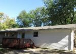 Foreclosed Home in Clarksville 37042 107 EVA DR - Property ID: 4220863