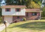 Foreclosed Home in Hixson 37343 8430 SHADOWOOD DR - Property ID: 4220865