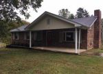 Foreclosed Home in Clarksville 37040 1607 CUMBERLAND HEIGHTS RD - Property ID: 4220868