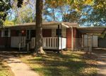 Foreclosed Home in Clarksville 37042 104 NORRIS DR - Property ID: 4220875