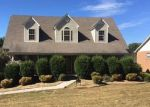 Foreclosed Home in Morristown 37814 1419 BROOKFIELD DR - Property ID: 4220876