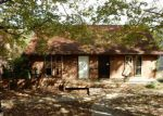 Foreclosed Home in Chattanooga 37411 3229 IDLEWILD DR - Property ID: 4220877