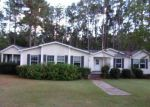 Foreclosed Home in Cameron 28326 84 WILD FLOWER CT - Property ID: 4220883