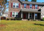 Foreclosed Home in Elgin 29045 1373 BEECHFERN CIR - Property ID: 4220891