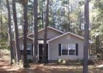 Foreclosed Home in Vass 28394 626 RIVER BIRCH DR - Property ID: 4220898