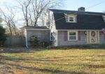 Foreclosed Home in Barrington 2806 78 MASSASOIT AVE - Property ID: 4220903