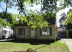 Foreclosed Home in Salem 44460 907 E 6TH ST - Property ID: 4220906