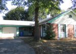 Foreclosed Home in Willingboro 8046 43 POND LN - Property ID: 4220910
