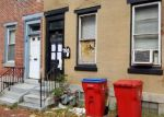 Foreclosed Home in Norristown 19401 21 E CHESTNUT ST - Property ID: 4220919