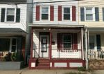 Foreclosed Home in Bordentown 8505 39 MARY ST - Property ID: 4220920