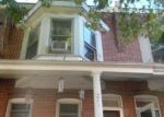 Foreclosed Home in Norristown 19401 321 BUTTONWOOD ST - Property ID: 4220926