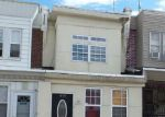 Foreclosed Home in Philadelphia 19120 4981 N 2ND ST - Property ID: 4220929