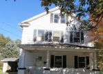 Foreclosed Home in Shavertown 18708 47 N PIONEER AVE - Property ID: 4220940
