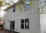 Foreclosed Home in Rome 44085 938 LONG SHADOW LN - Property ID: 4220944
