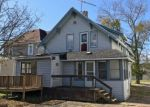 Foreclosed Home in Arcade 14009 36 PROSPECT ST - Property ID: 4220949
