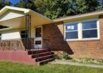 Foreclosed Home in Myerstown 17067 829 HILLTOP RD - Property ID: 4220956