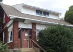 Foreclosed Home in Coatesville 19320 59 S 13TH AVE - Property ID: 4220957